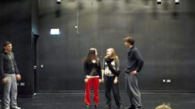 Audition Workshop Image For Web