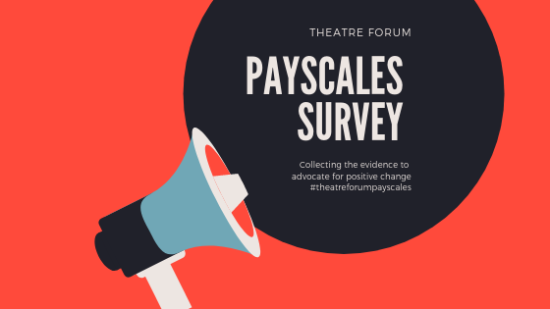 Blog Image Payscales Survey 2018 (2)