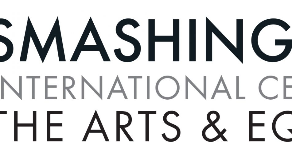 Smashing Times International Centre For The Arts And Equality