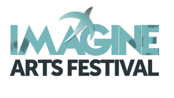 Imagine Arts Festival Logo